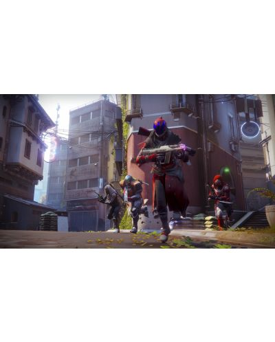 Destiny 2 Limited Edition + pre-order бонус (PC) - 12
