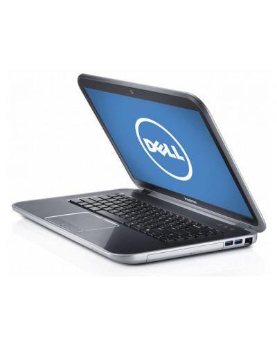 Dell Inspiron 5537 - 3