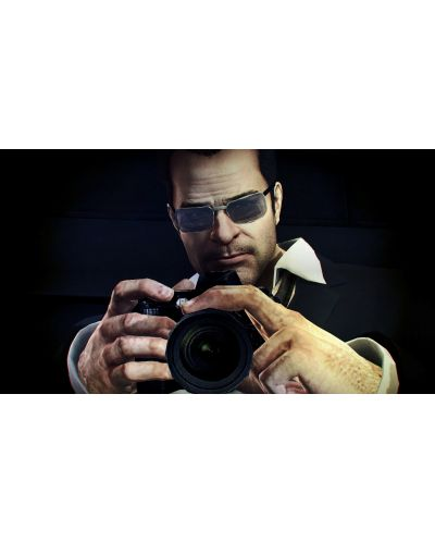 Dead Rising 2: Off the Record (PS3) - 5