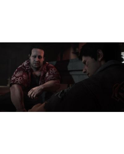 Dead Rising 3 (Xbox One) - 17