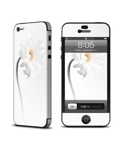Decalgirl Stalker за iPhone 5 - 1