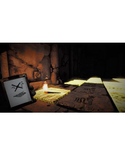 Deadfall Adventures (PC) - 15