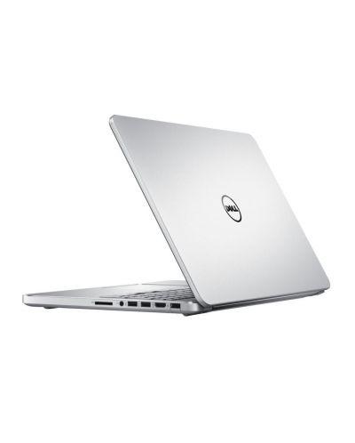 Dell Inspiron 7537 - 6