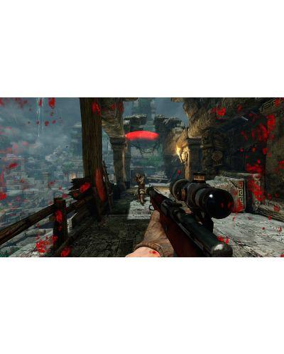 Deadfall Adventures (PC) - 14