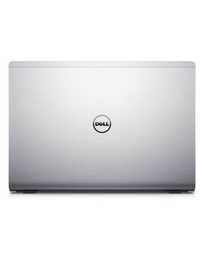 Dell Inspiron 5748 - 7
