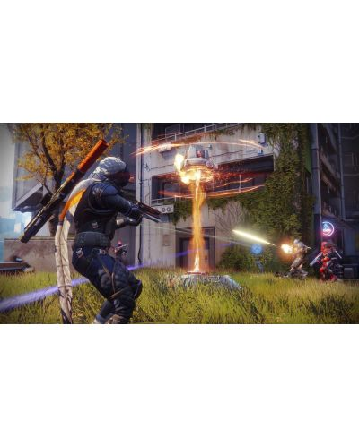 Destiny 2 Limited Edition + pre-order бонус (PC) - 10