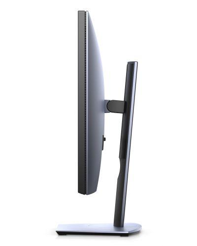 """Гейминг монитор Dell S2419HGF - 23.8"""", 144Hz, 1ms, черен - 3"""