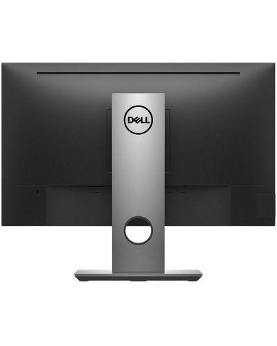 """Монитор Dell P2418D - 23.8"""" IPS WLED edgelight - 2"""