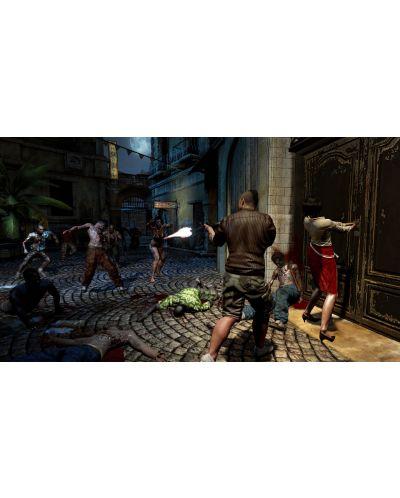 Dead Island: Riptide (Xbox 360) - 10