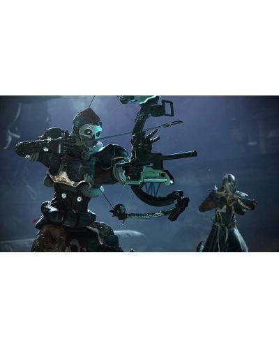 Destiny 2: Forsaken Legendary Collection (Xbox One) - 3
