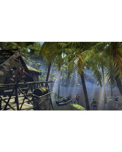 Dead Island: Riptide (Xbox 360) - 14