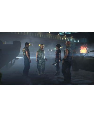 Dead Rising 3 (Xbox One) - 13