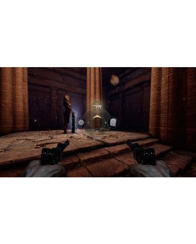 Deadfall Adventures (PC) - 12