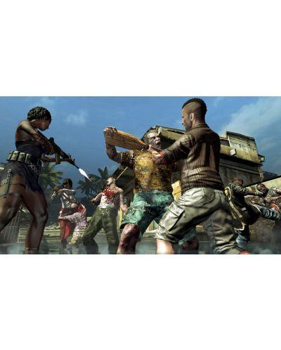 Dead Island: Riptide (Xbox 360) - 13