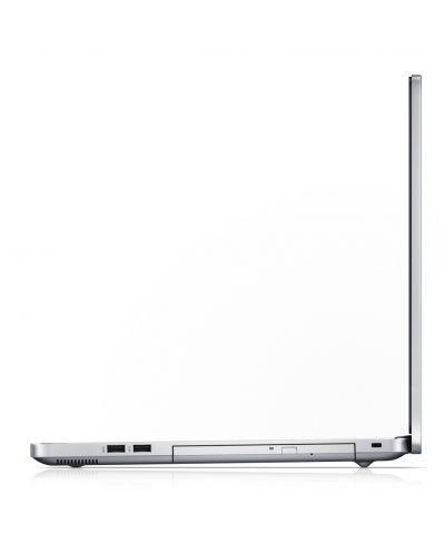Dell Inspiron 7737 - 2