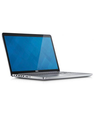 Dell Inspiron 7737 - 8