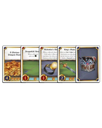 Настолна игра Delve - 3
