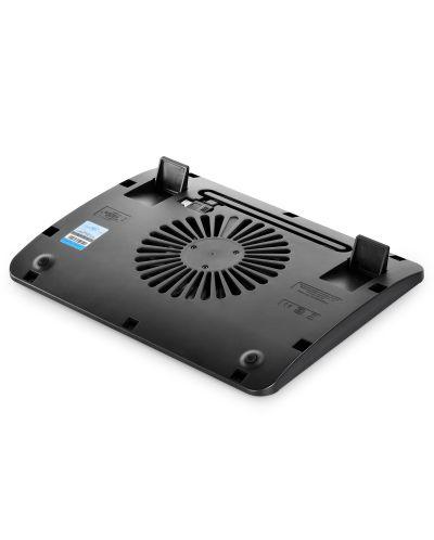 DeepCool WIND PAL Mini 15.6 - черна - 6