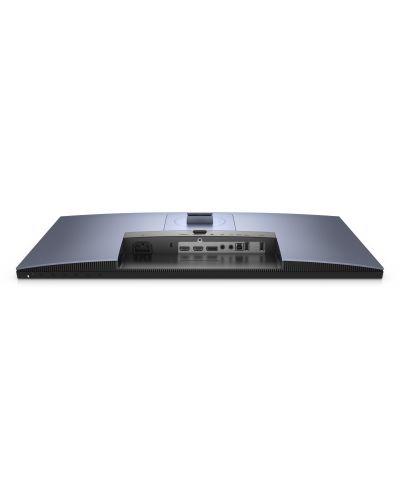 """Гейминг монитор Dell S2419HGF - 23.8"""", 144Hz, 1ms, черен - 4"""