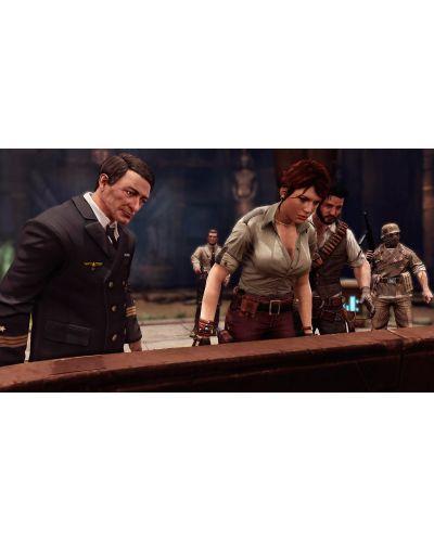 Deadfall Adventures (PC) - 6