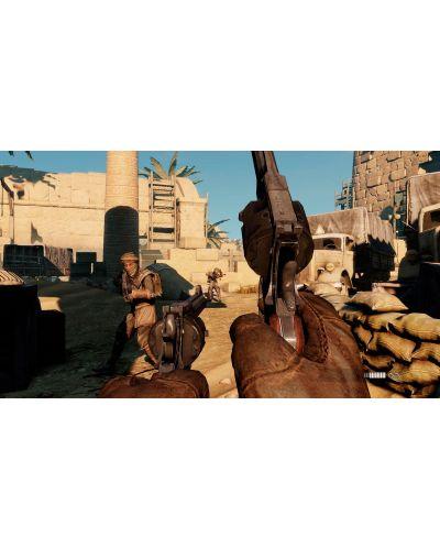 Deadfall Adventures (PC) - 18