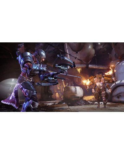 Destiny 2: Forsaken Legendary Collection (Xbox One) - 4