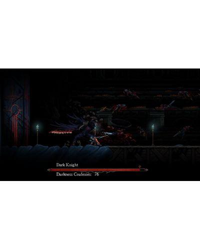 Death's Gambit (PS4) - 6