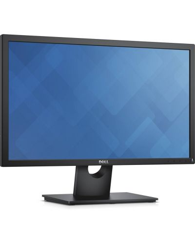 "Монитор Dell E2318HN - 23"" Wide LED Anti-Glare - 3"