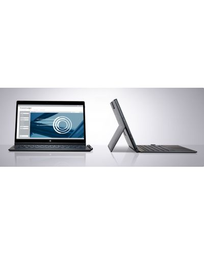 Dell Latitude E7275 - 2