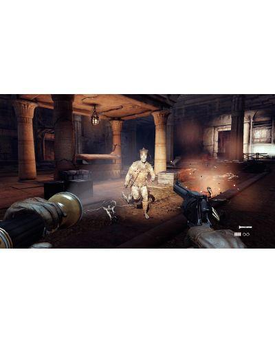 Deadfall Adventures (PC) - 13