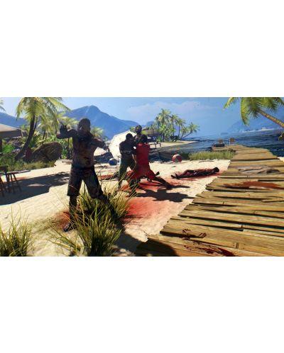 Dead Island Definitive Edition (Xbox One) - 4