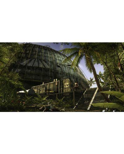 Dead Island: Riptide (Xbox 360) - 7