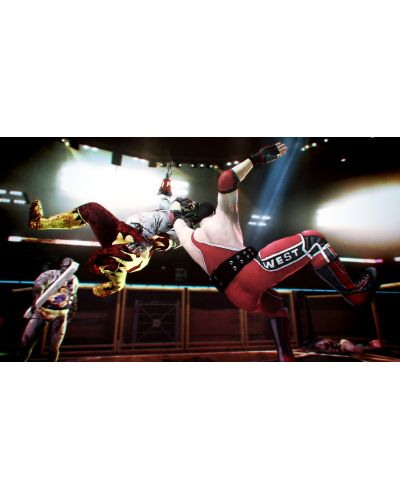 Dead Rising 2: Off the Record (PS3) - 6
