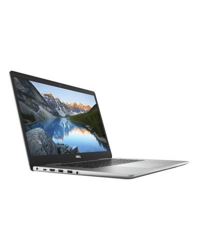 "Dell Inspiron 7570 Series - 15.6"" IPS - 3"
