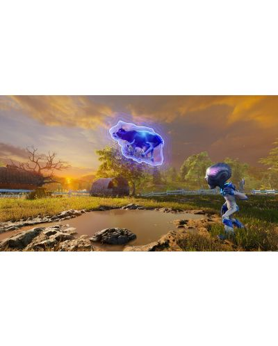 Destroy All Humans! (Xbox One) - 9