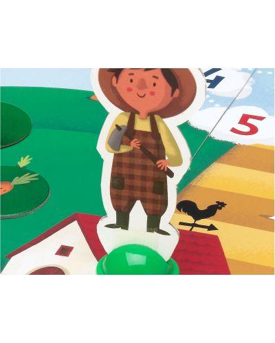 Детска игра Cayro - Фермерът Макс - 3