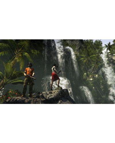 Dead Island: Riptide (Xbox 360) - 15