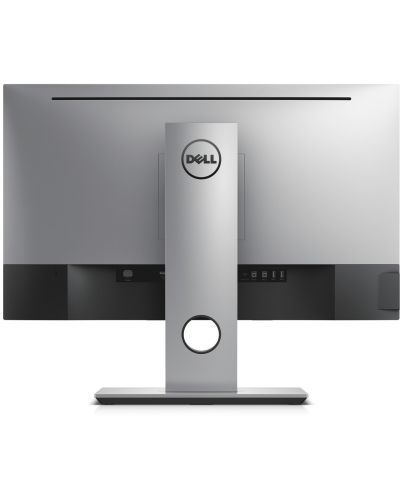 "Dell UP2516D - 25"" - 4"