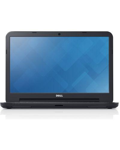Dell Latitude 3540 - 1