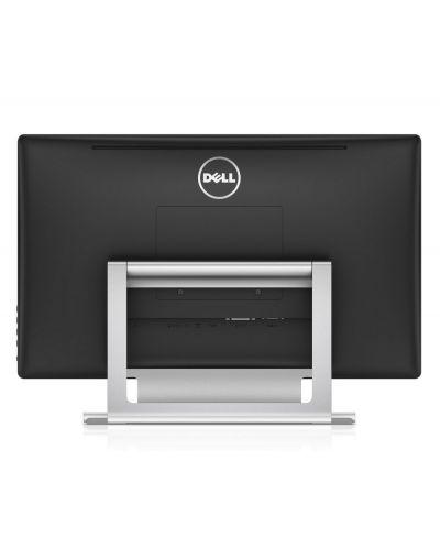 """Dell S2240T 21,5"""" - 8"""