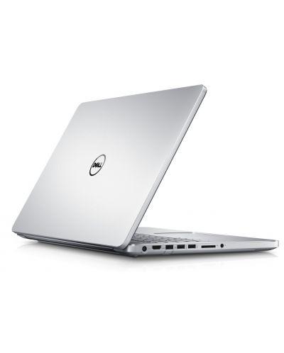 Dell Inspiron 7737 - 10