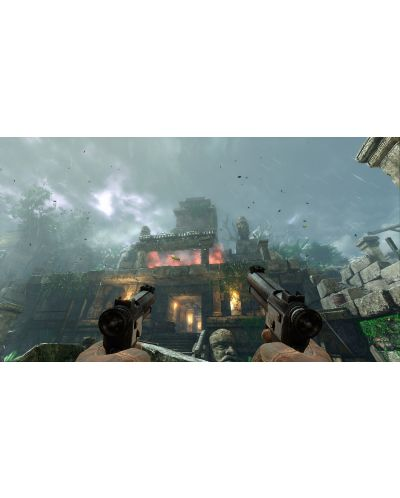 Deadfall Adventures (PC) - 21