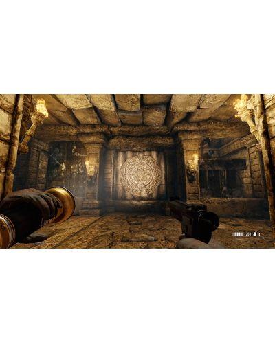Deadfall Adventures (PC) - 11