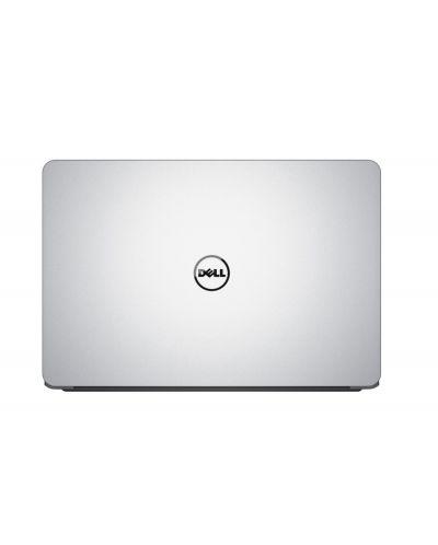 Dell Inspiron 7537 - 2