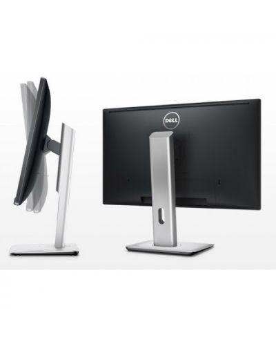 """Dell U2414H-B 23,8"""" - 4"""