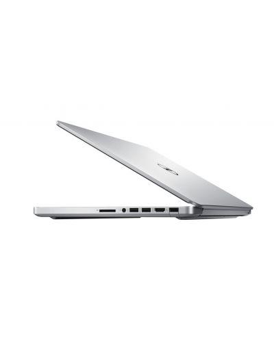 Dell Inspiron 7537 - 5