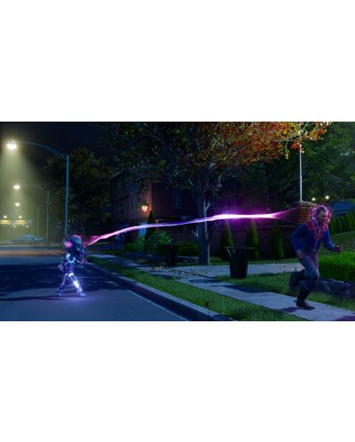 Destroy All Humans! (Xbox One) - 12