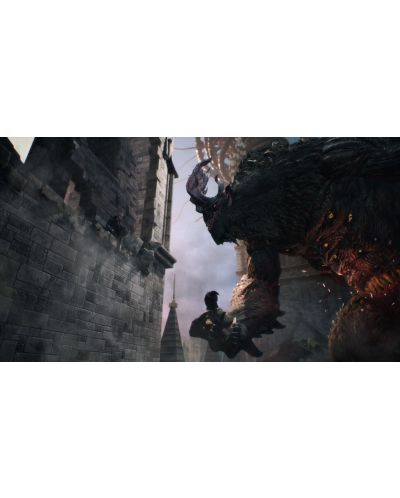 Devil May Cry 5 (Xbox One) - 11