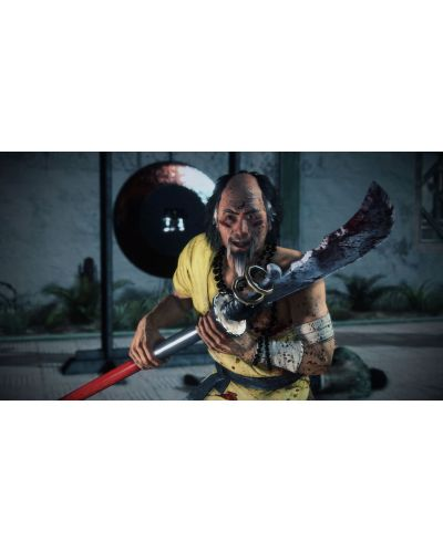 Dead Rising 3 (Xbox One) - 12