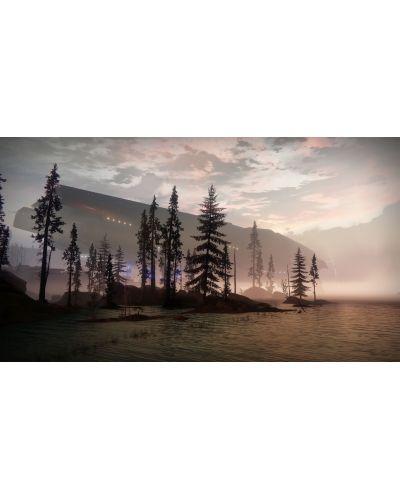 Destiny 2 Collector's Edition (PC) - 9